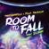 Room to Fall (feat. Elohim) - Marshmello & Flux Pavilion