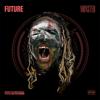 Future - Monster  artwork