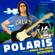 Polaris (From