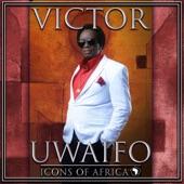 Victor Uwaifo - Ekassa 35