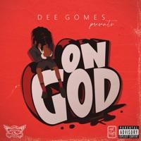 On God - Single Mp3 Download