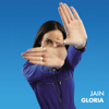 Jain - Gloria illustration
