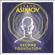 Isaac Asimov - Second Foundation