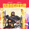 Dangote (feat. D'banj) - Single, Dimplez