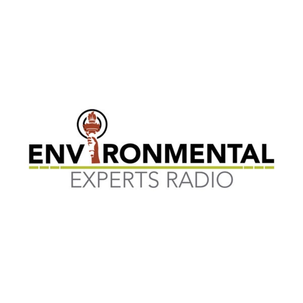 Environmental Experts Radio