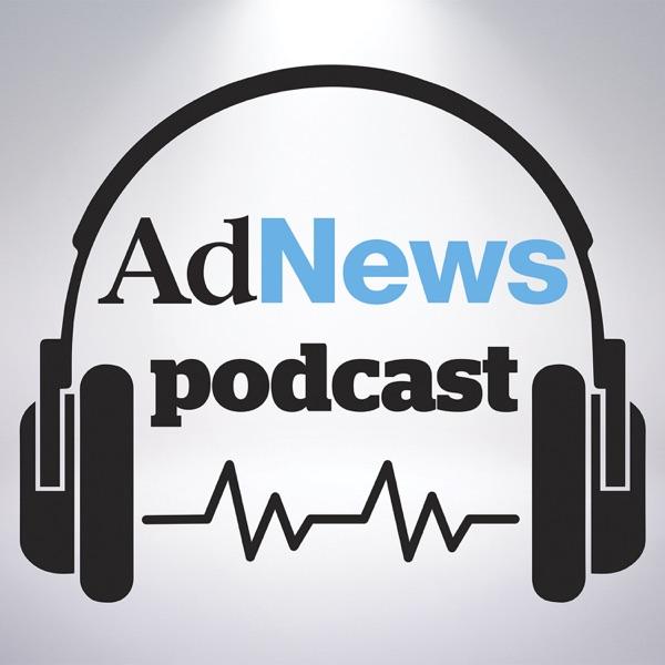 The AdNews Podcast