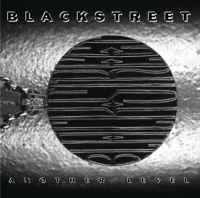 Album No Diggity (feat. Dr. Dre & Queen Pen) - Blackstreet