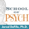 School of Psych   Insightful interviews and stories about psychology, culture, and relationships.