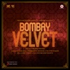 The Bombay Velvet Theme