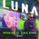 Luna - Иракли & Lika Star