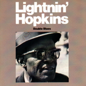 I Woke Up This Morning Lightnin' Hopkins - Lightnin' Hopkins