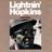 Download lagu Lightnin' Hopkins - I Woke Up This Morning.mp3