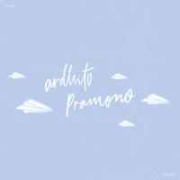 Lagu mp3 Ardhito Pramono - fine today (Nanti Kita Cerita Tentang Hari Ini - Original Motion Picture Soundtrack) - Single baru, download lagu terbaru