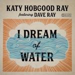 Katy Hobgood Ray - Oh Devil (feat. Dave Ray)