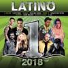 Latino #1's 2018