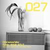Doomwork - Nihil Sine Sole (Ambivalent Remix) grafismos