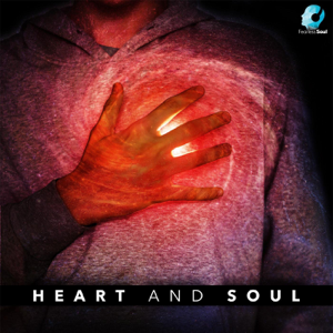 Fearless Soul - Heart and Soul