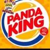 Panda Show-Disco Panda King