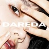 DAREDA by Anly