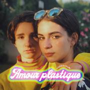 Amour plastique - Videoclub