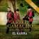 Te Metiste - Ariel Camacho y Los Plebes Del Rancho