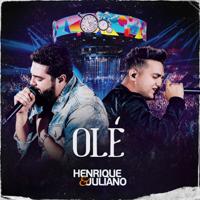 Olé (Ao Vivo)-Henrique & Juliano