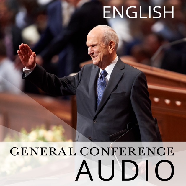 October 2017 LDS General Conference By The Church Of Jesus