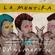 La Mentira (feat. Joaquín Sabina) - Dani Martín