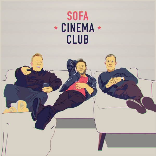 Sofa Cinema Club