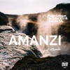 amanzi-feat-khaeda-single