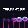 What s It Like - You Me At Six mp3