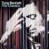 Tony Bennett I Wanna Be Around - Tony Bennett
