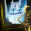 Tower Of Power - Step Up  artwork