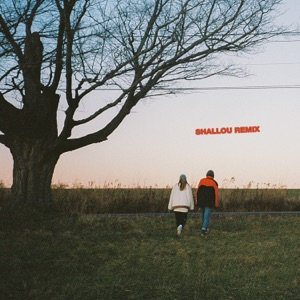 you were good to me (shallou remix) - Single