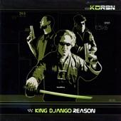 King Django - Precipice