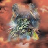 Kingdom - Vox Convex