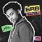 BRB - Luh Kel lyrics