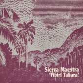 Sierra Maestra - Anabacoa