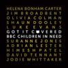 Jodie Whittaker - Yellow artwork