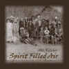 Spirit Filled Air