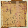 G. Love & Special Sauce - The Juice  artwork