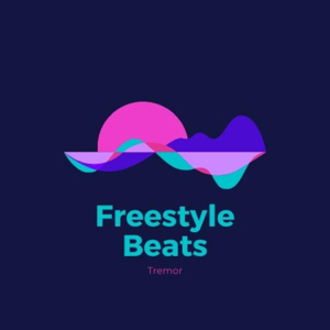 TREMOR - Free No Copyright Beats for Freestyle - EP