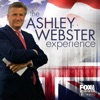 The Ashley Webster Experience