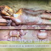 Yoga Nidra 1 - Terry Oldfield and Soraya