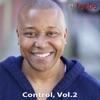 Control, Vol. 2 (DJ Mix)