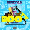 Booty Control - Single, Choppa & Ying Yang Twins