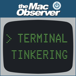 Terminal Tinkering: TT7: Helpful Terminal commands, Homebrew, and