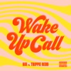 Wake Up Call (feat. Trippie Redd) by KSI iTunes Track 2