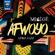 Milégé - Afwoyo
