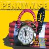 Pennywise - Perfect People kunstwerk